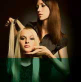 Hairdressing courses in Local colleges in London