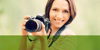 Photography courses in Local colleges in London